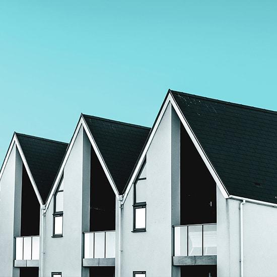Habitat Inmobiliaria: su éxito, la calidad