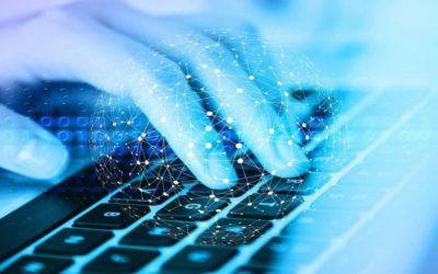 Consultoras de Transformación Digital