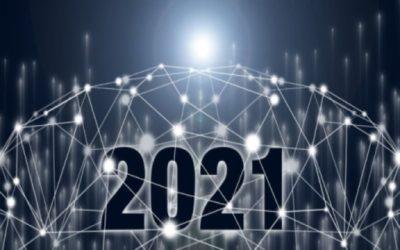 Plan de digitalización 2021
