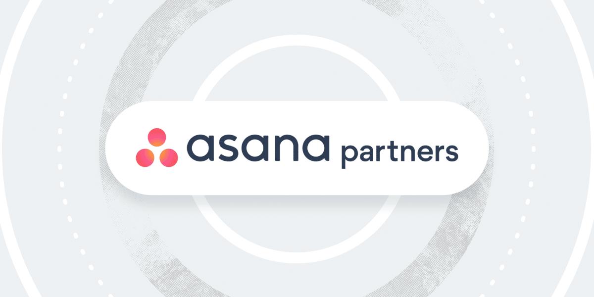 Singular Consulting - Socios de Asana en España