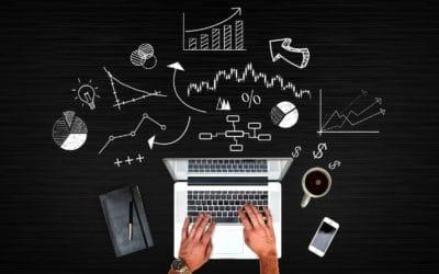 ¿Qué es un consultor de negocios?