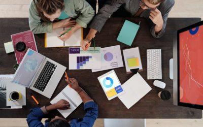 ¿Qué servicios IT pueden ayudar a tu empresa?